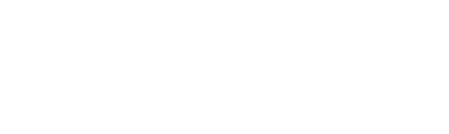 NAVA/VISUAL COMMUNICATION